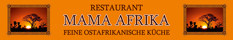 restaurant-mama-afrika-kassel-logo