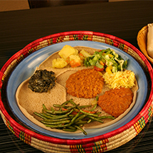 hauptspeisen-maadi-vegetarisch