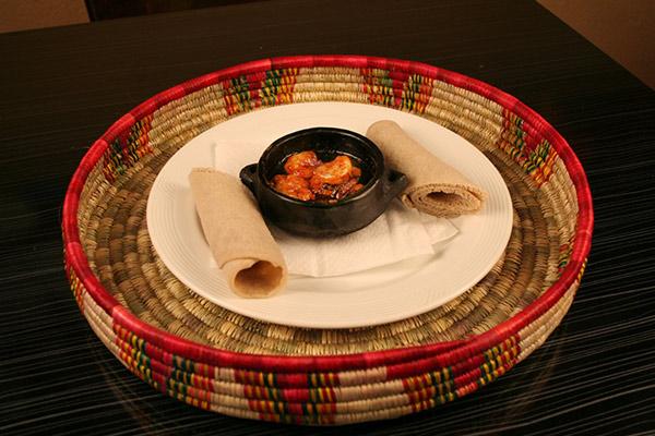 eritreische-esskultur