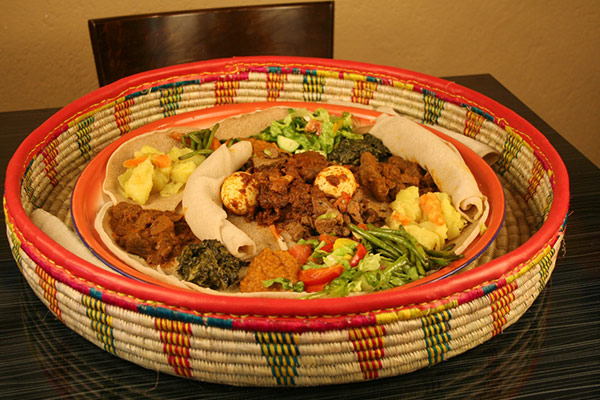 eritreische-kultur