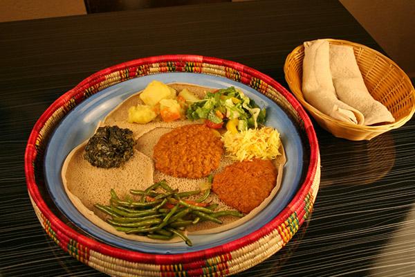 restaurant-mama-afrika-kassel-ueber-uns
